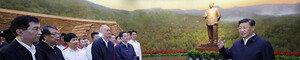 """""""시간은 내 편""""…지구전론으로 미국과 맞서는 시진핑"""