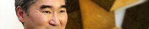 '북한통' 성 김 대사, 美 국무부 핵심인사로 복귀