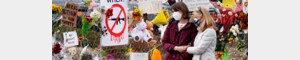 150만명 목숨 앗아간 자유… NRA 로비에 규제 불발 일쑤
