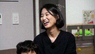 이승윤, 아내 공개…청순美 폭발한 미모