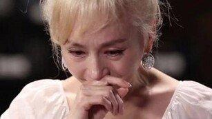 """박해미 """"황민 음주사고 이후…"""" 전혀 몰랐던 사연"""