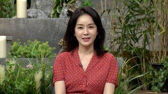 """'어서 말을 해' 김정난 """"방탄소년단 지민, 내 원픽 멤버"""""""