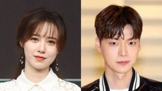 """[전문] 구혜선 측 """"이혼 의사 없어…안재현, 다수 女와 잦은 연락"""""""