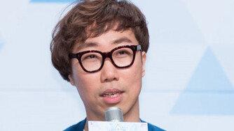 [종합] '프듀' 조작, 안준영PD→CJ ENM 고위층 연루 정황