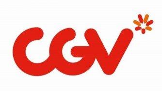 CJ CGV, 중국 및 동남아 자회사 연계 외부 투자 유치