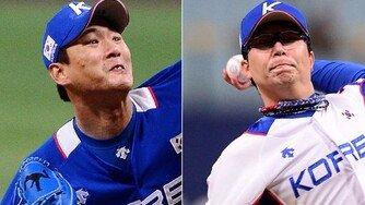'광현종'은 다시 도쿄올림픽으로 향할 수 있을까