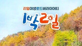'1박2일' 시즌4…연정훈 '큰형님' 역할, 김선호·라비 '비밀병기'