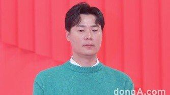 [종합] 최현석 해킹→사문서 위조 의혹까지, 방송가 예의주시