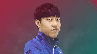 대전하나시티즌, 고졸 신인 수비수 김선호 영입