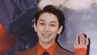 [연예뉴스 HOT②] 경찰, 김호영 성추행 무혐의 처분