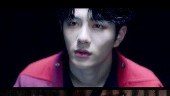 """[DA:신곡] """"Without You""""…골든차일드, 치명적인 자아찾기"""