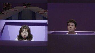 '해투4' 정준하→홍현희, 다이어트 결과 공개 '놀라움의 연속'
