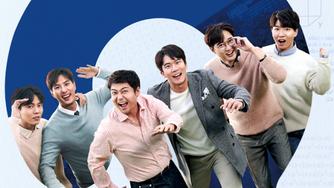 """'문제적 남자', 오늘(20) 결방…tvN측 """"코로나 여파, 잠정 휴식기"""" [공식입장]"""