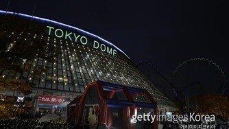 일본 프로야구, '코로나19 확진자 발생' 불구 '개막 강행' 전망