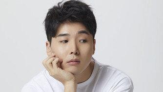 김민철  tvN '산후조리원' 캐스팅…엄지원·박하선과 연기호흡