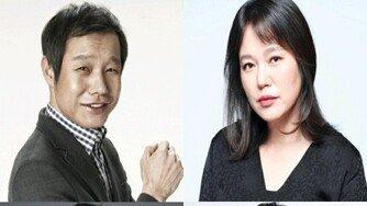 신생소속사 매니지먼트 용, 연기파 배우 4인과 동행 [공식]