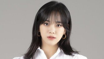 김세정 가수 컴백 [공식입장]