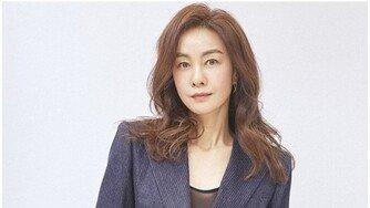 """장윤정, 배우 데뷔 """"바들바들 떨면서 촬영해"""""""