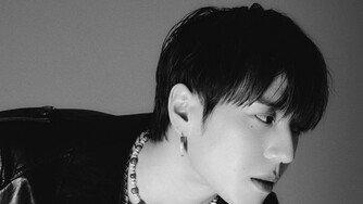 유겸, 첫 솔로 EP 아이튠즈 월드와이드 1위