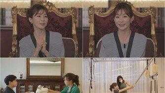 '미코' 설수현, 집에서 도둑처럼 걷는 이유 (기적의 습관)