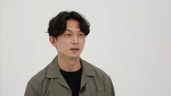 """'판문점 에어컨' 이태훈 감독 """"작품 시작? 뉴스 캡처 사진 한 장"""""""