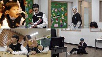 '데뷔 3주년' 에이티즈, 24일 하루 동안 팬들과 실시간 소통