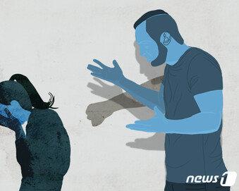 """""""월세 없어? 몸으로 대신해""""…집주인 성적요구에 눈물짓는 빈곤여성들"""