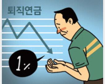 방치된 퇴직연금[횡설수설/서영아]