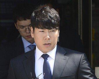 """""""아직 연락 없다"""" 강정호는 정중동, 키움은 기다릴뿐"""