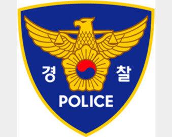 쿠팡 인천 물류센터서 40대 계약직 근로자 사망…코로나19 음성