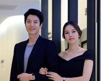 이동건·조윤희, 결혼 3년만에 이혼…왜?