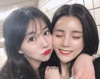 """여자배구 고유민 비보에…전 동료들 """"그곳에선 편히 쉬길"""" 추모"""