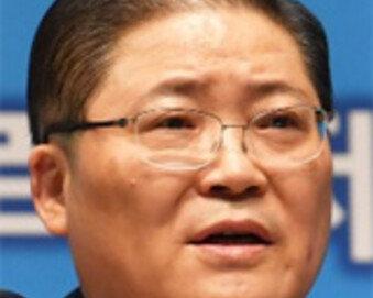 예장 합동-개혁교단 통합… 29일 15주년 감사예배 개최