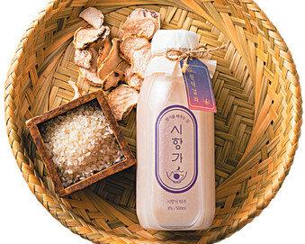 없어서 못파는 11만원 막걸리… 꿈으로 발효시킨 독특한 맛