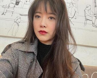"""이규원 작가 """"구혜선 미술 작품, 평가 가치 없어"""" 혹평"""