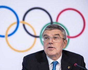 남북올림픽 무산… IOC, 브리즈번으로 '사실상 확정'