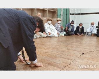 """대검 """"윤석열에 혐의 적용 쉽지않다"""" 잠정 결론"""