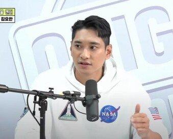 """김요한 """"이재영·이다영 학폭 상상 이상…母 영향력 상당할 것"""""""