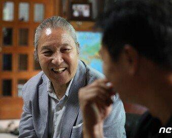 '압구정 한양' 살던 100억 자산가…'40년 마약' 끊게 한 아내의 한마디