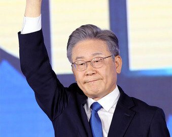 [김순덕 칼럼]대통령의 품격