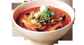60년 손맛 칼국수… 매콤한 두부두루치기… 대전 맛집, 골라 가는 재미가 있네