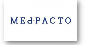 메드팩토, BAG2 표적 암 항체치료제 특허 취득