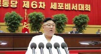 바이든 대북정책 세부내용 공개 왜 늦어지나…전략적 고려?