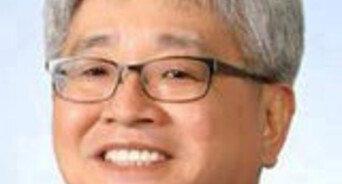 묵직한 국물과 부추의 조화… '돼지국밥'의 풍미[석창인 박사의 오늘 뭐 먹지?]
