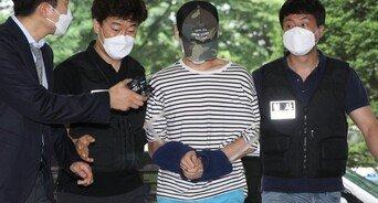 '오피스텔 감금살인' 피의자에 가중처벌 검토…살인죄보다 형량 높아