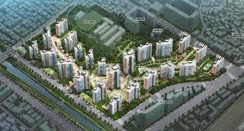 북가좌6구역 재건축 시공사 선정 코 앞, 본격 사업 시작