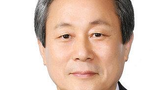 한남대 법인 신임 이사장에 신정호 총회장