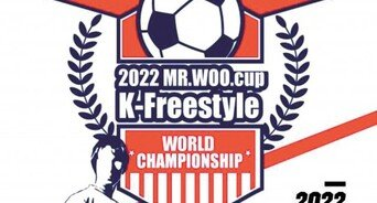 내년 한국서 세계 프리스타일 축구대회 열려