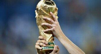 FIFA, 월드컵 2년 개최 설문조사…55%가 찬성 지지
