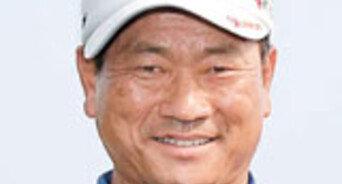 '51세 탱크' 또 전진… 최경주, 한국인 첫 PGA챔피언스 제패